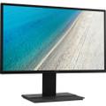 "Acer EB1 - 31.5"" WQHD 2560x1440 IPS 60Hz 16:9 4ms 300Nit HDMI   EB321HQU Dbmidphx"