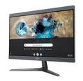 "Acer Chromebase 24V2 - 23.8"" All-In-One Intel Core i7-8650U 1.9GHz 4GB Ram 128GB SSD Chrome OS | CA24V2-7VT | Scratch & Dent"
