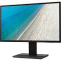 "Acer EB1 - 31.5"" WQHD 2560x1440 IPS 60Hz 16:9 4ms 300Nit HDMI | EB321HQU Dbmidphx | Scratch & Dent"