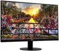 "Acer SB0 - 23.8"" Monitor Full HD 1920x1080 75Hz IPS 16:9 1000:1 1ms VRB 250Nit HDMI | SB240Y Bbix | Scratch & Dent"