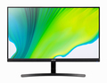 "Acer K243Y - 24"" Monitor Full HD 1920x1080 IPS 75Hz 1ms 250Nit HDMI | K243 | Scratch & Dent"