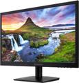 "AOPEN CV1 - 21.5"" Monitor Full HD 1920x1080 60Hz 200Nit 5ms HDMI | 22CV1Q BI | Scratch & Dent"