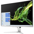 "Acer Aspire C 27 - 27"" AIO Intel Core i5-1035G1 1GHz 12GB Ram 512GB SSD Windows 10 Home | C27-962-UA91"