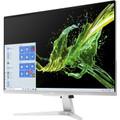 "Acer Aspire C 27 - 27"" AIO Intel Core i5-1035G1 1GHz 12GB Ram 512GB SSD Windows 10 Home | C27-962-UA91 | Scratch & Dent"