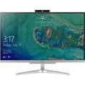 "Acer Aspire C24 23.8"" AIO Intel Core i3-1005G1 1.2GHz 8GB Ram 512GB SSD Windows 10 Home  | C24-963 | Scratch & Dent"