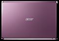 "Acer Swift 3 - 13.5"" Laptop AMD Ryzen 5 4500U 2.3GHz 8GB Ram 256GB SSD Windows 10 Home | SF314-42-R6YC"