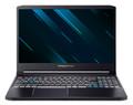 "Acer Predator Triton 300 - 15.6"" Intel Core i7-10750H 2.6GHz 16GB Ram 1TB SSD Windows 10 Home   PT315-52-729T"