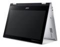 "Acer Chromebook Spin 311 - 11.6"" MediaTek MT8183 2GHz 4GB Ram 32GB Flash Chrome OS | CP311-3H-K23X | Scratch & Dent"