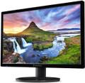 """AOPEN CH1 - 19.5"""" Monitor HD 1366x768 60Hz Twisted Nematic Film 5ms 200Nit   20CH1Q BI   Scratch & Dent"""
