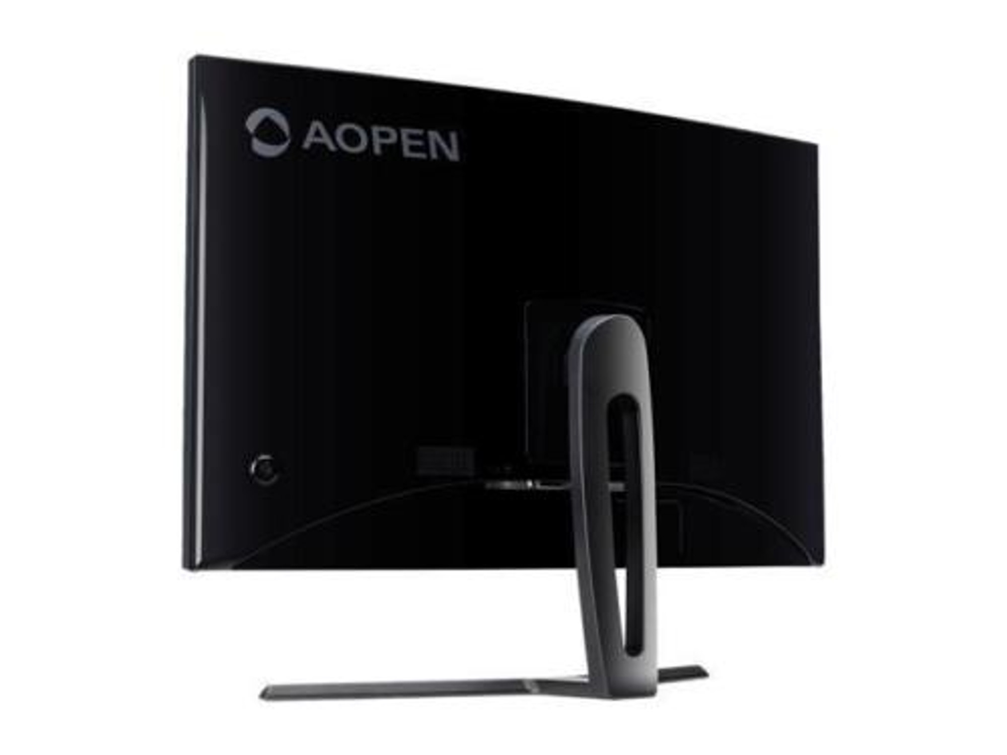 Aopen Hc1 Series 27 Curved Gaming Monitor Amd Freesync 1920x1080 4ms 144hz