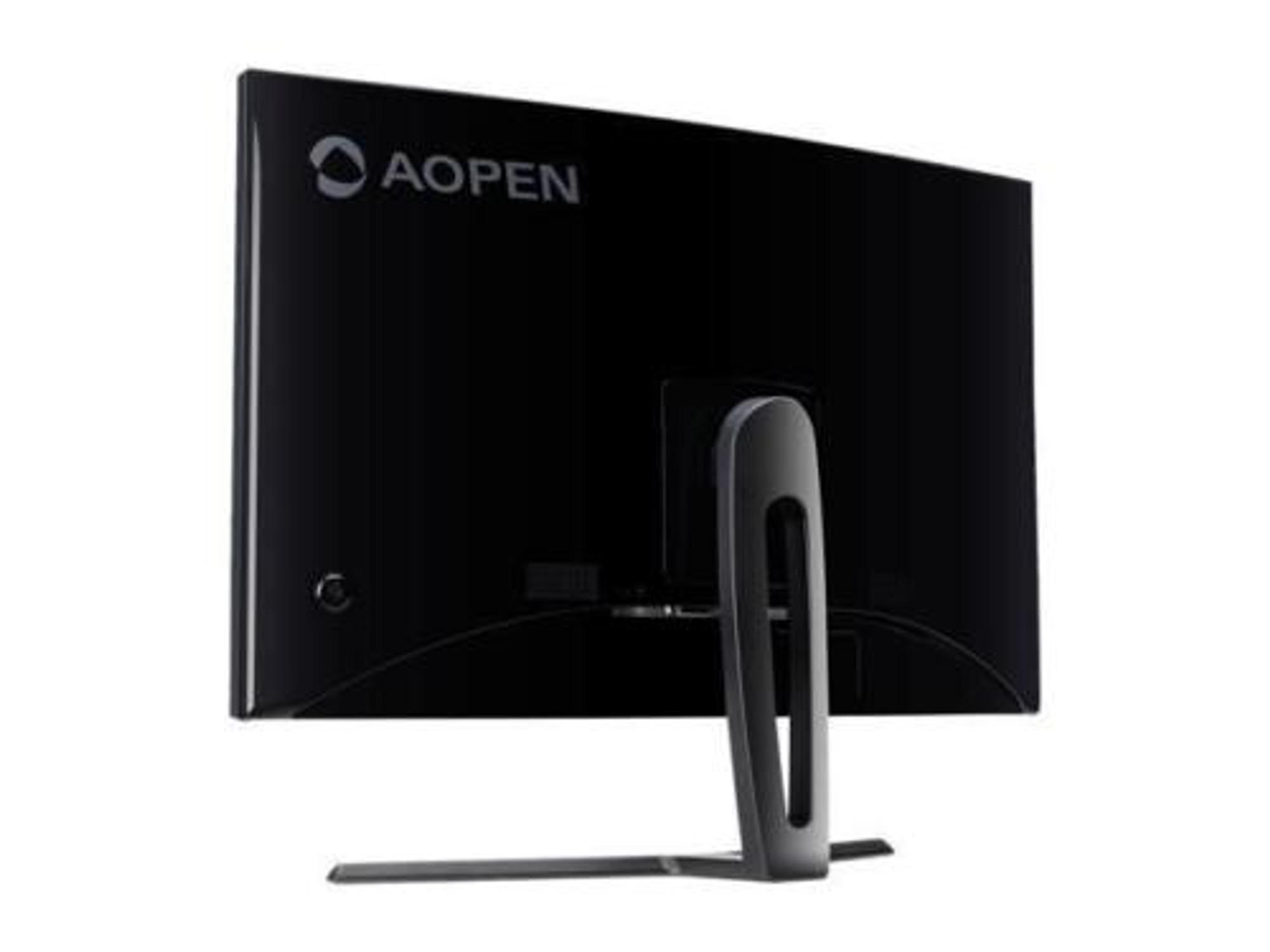 AOPEN HC1 Series 27