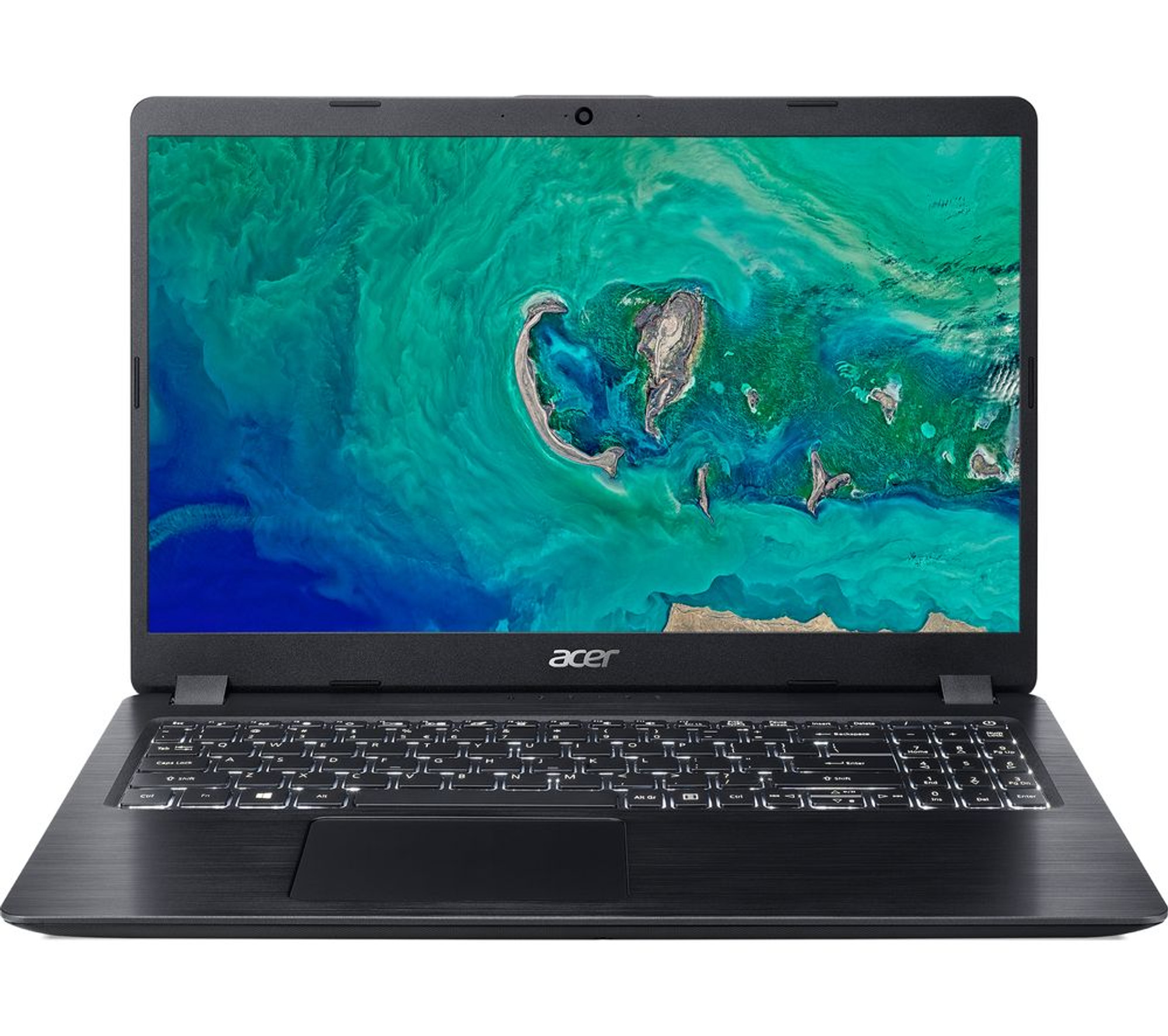 Acer Aspire 3 Laptop Amd A Series A9 9420e 1 80ghz 12gb Ram 1tb Hdd Win 10 Home