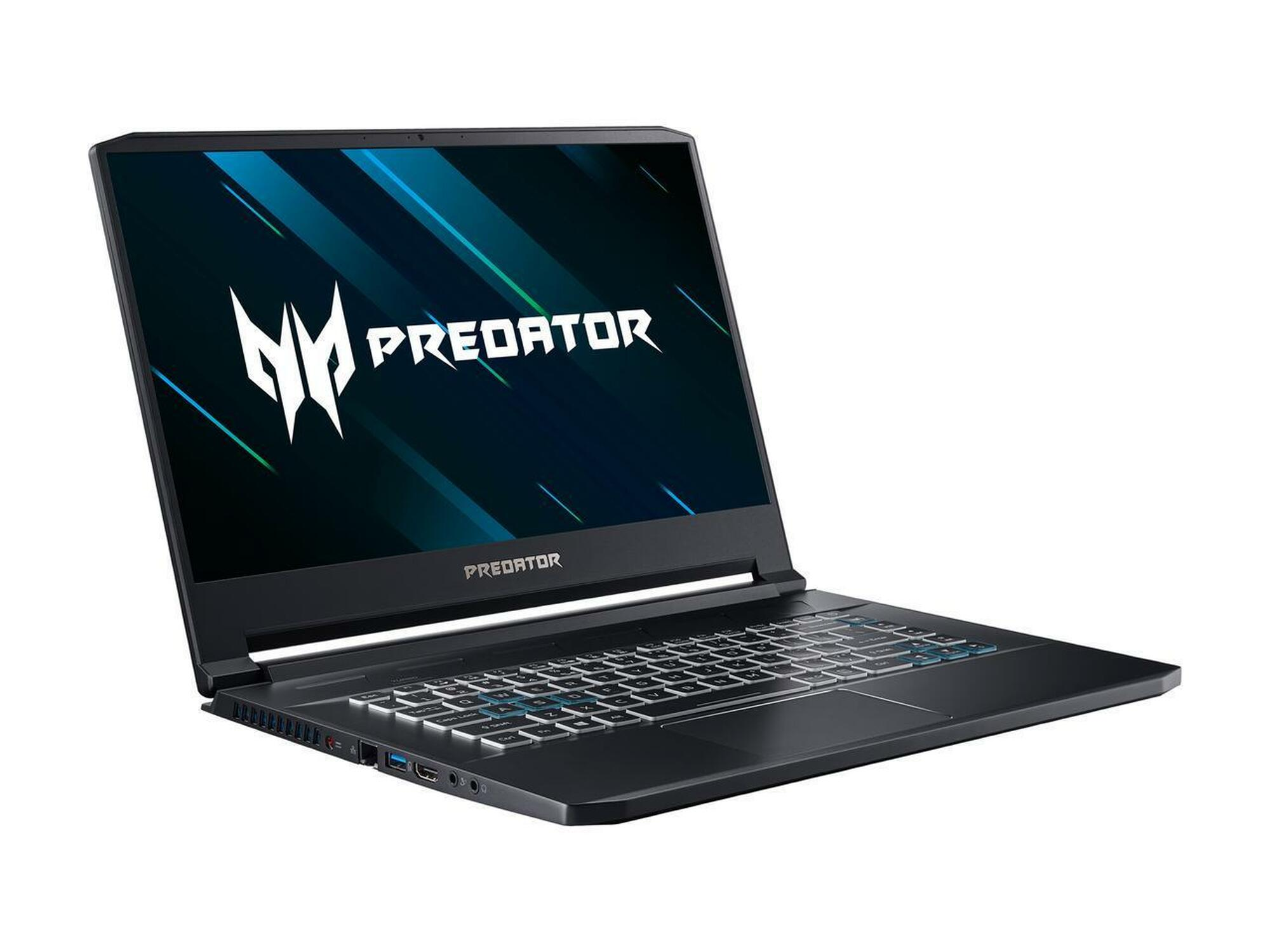 7 Laptop Acer Yang Wajib Anda Miliki