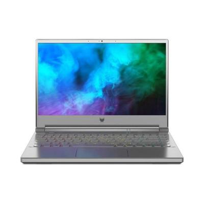 "Acer Predator 300 SE 14"" Laptop Intel i7-11375H 3.3GHz 16GB RAM 512GB SSD Windows 10 Home   PT314-51s-71UU"