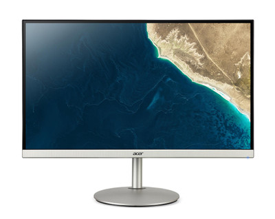"""Acer CBL272U 27"""" LCD Monitor FullHD 2560x1440 IPS 75Hz 1ms VRB 350Nit    CBL272U"""