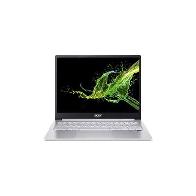 "Acer Swift 3 - 13.5"" Laptop Intel Core i5-1035G4 1.1GHz 8GB RAM 512 GB SSD W10H | SF313-52-52VA | Scratch & Dent"