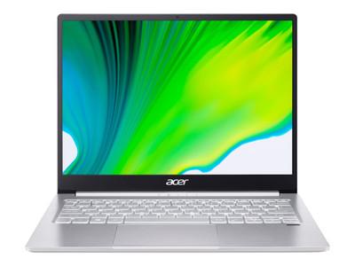 "Acer Swift 3 - 13.5"" Laptop Intel Core i7-1165G7 2.8GHz 16GB RAM 512GB SSD W10H | SF313-53-78AF"
