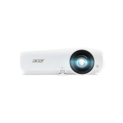 Acer DLP Projector Full HD 1920 x 1080 3500lm 16:9 1.07 Billion Colors | H6535i