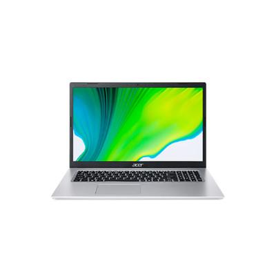 "Acer Aspire 5 - 17.3"" Laptop Intel Core i5-1135G7 2.4GHz 8GB RAM 1256GB SDD W10H | A517-52-530V"