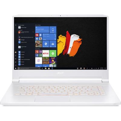 "Acer ConceptD 7 Laptop - 15.6"" Intel Core i7-9750H 2.6GHz 32GB Ram 1TB SSD Windows 10 Home   CN715-71-73A9"