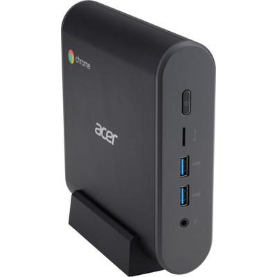 Acer CXI3 Chromebox Intel Celeron 3867U 1.80 GHz 4GB Ram 32GB SSD Chrome OS | CXI3-4GKM2