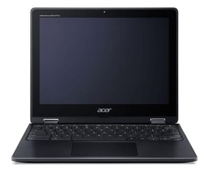 "Acer Chromebook 512 - 12"" Laptop Intel Celeron N4020 - 1.1GHz 4GB RAM 32GB Chrome OS | C851T-C6XB"