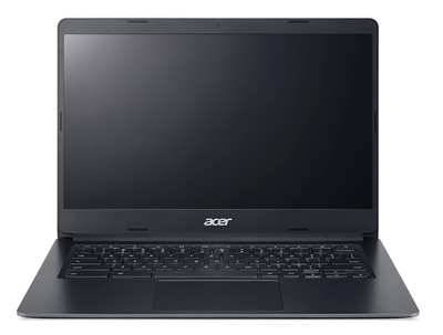 "Acer Chromebook 314 - 14"" Intel Celeron N4000 1.1GHz 4GB Ram 32GB Flash Chrome OS | C933-C7GM"