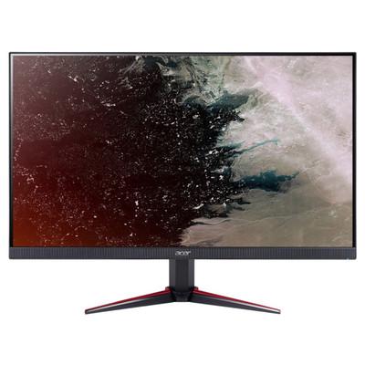 "Acer Nitro VG0 - 28"" Widescreen Display 4KUHD 3840x2160 60Hz IPS 16:9 4ms 300Nit | VG280K BMIIPX | Scratch & Dent"