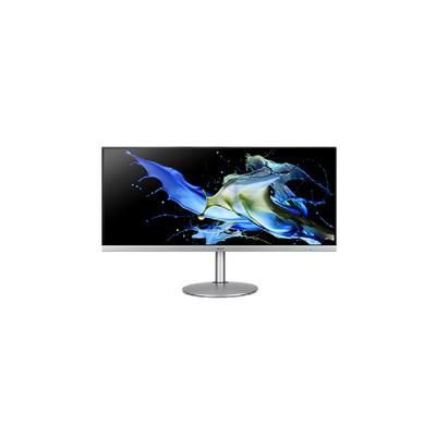 "Acer CB2 34"" LCD Monitor FullHD 3440x1440 60Hz 21:9 IPS 1ms VRB 250Nit | CB342CK CSMIIPHUZX"