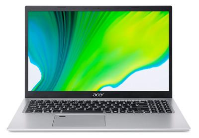 "Acer Aspire 5 - 15.6"" Laptop Intel Core i7-1165G7 2.8GHz 12GB RAM 512GB SSD W10H   A515-56T-718X"
