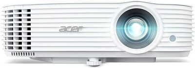 Acer DLP Projector Full HD 1920 x 1080 3500lm 16:9 1.07 Billion Colors | H6531BD | Scratch & Dent