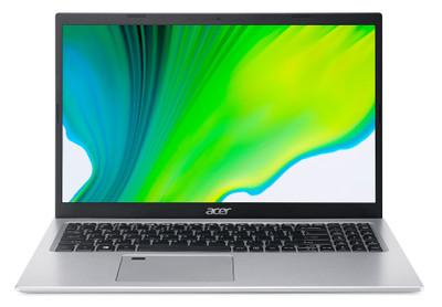 "Acer Aspire 5 - 15.6"" Laptop Intel Core i7-1165G7 2.8GHz 16GB RAM 1TB SSD W10H   A515-56T-77PS   Scratch & Dent"