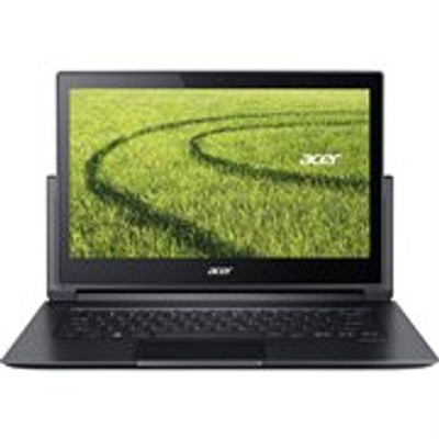 "Acer Aspire R 13 - 13.3"" Laptop Intel Core i5 2.3GHz 8 GB Ram 256 GB SSD Windows 10 Home