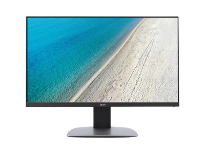 "Acer ProDesigner BM320 - 32"" Widescreen LCD Monitor Display 4K UHD 3840x2160 5ms IPS 