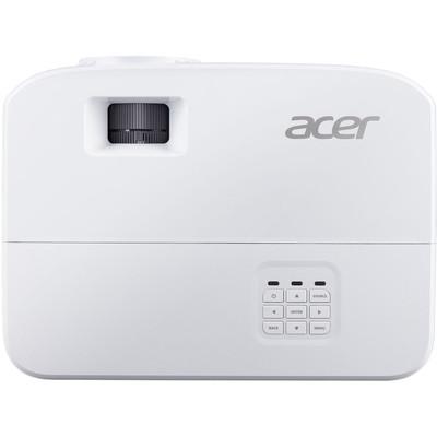 http://dealplanit.xyz/Photos/Acer/MR.JPK11.00A/Front.jpg