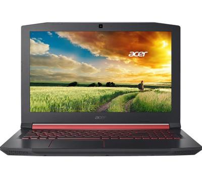 "Acer Nitro 5 - 15.6"" Laptop Intel Core i5 2.30GHz 8GB Ram 256GB SSD Windows 10 Home   AN515-53-55G9"