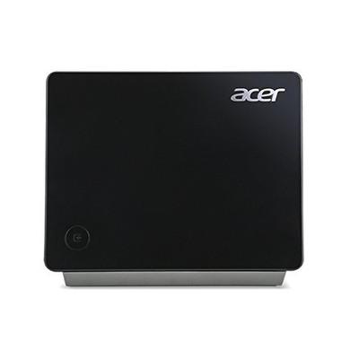 Acer ProDock wireless Docking Station (TravelMate P446)   X118H