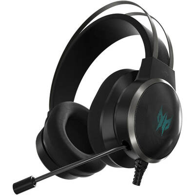 Acer Predator Galea 300 Gaming Headset | PHW810