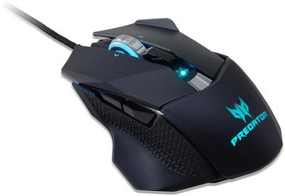 Predator Cestus 510 Gaming Mouse | Predator Cestus 510 Gaming Mouse - PMW810