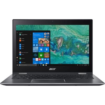"Acer Spin 5 -13.3"" Laptop Intel Core i5 8265U 1.60 GHz 8GB RAM 256GB SSD Windows 10 Pro | SP513-53N-57RE"
