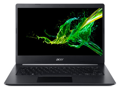 "Acer Aspire 5 - 14"" Laptop Intel Core i5-10210U 1.60GHz 8GB Ram 512GB SSD Windows 10 Home 