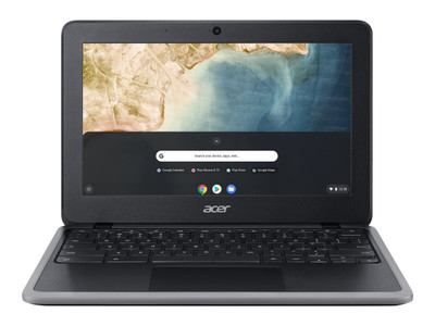 "Acer Chromebook 311 - 11.6"" Intel Celeron N4000 1.10GHz 4GB Ram 32GB Flash Chrome OS | C733-C2E0"