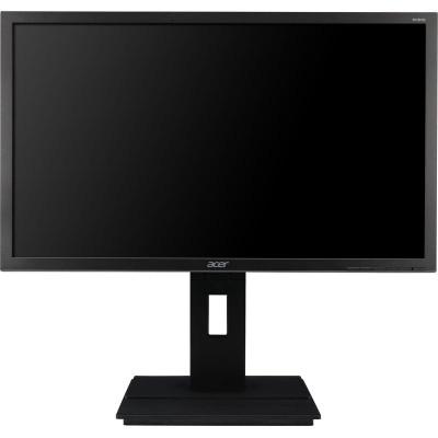 "Acer B6 - 21.5"" Monitor Full HD 1920x1080 60Hz 16:9 5ms 250Nit   B226HQL ymdr"