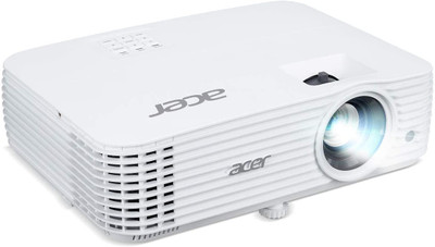 Acer H6531BD Projector Full HD 1920x1080 16:9 3500lm HDMI | H6531BD