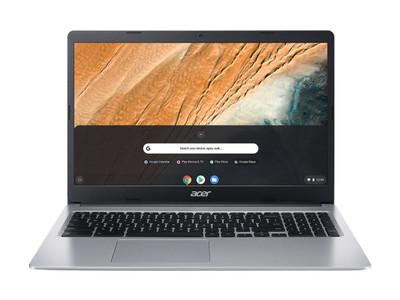 "Acer Chromebook 315 - 15.6"" Intel Celeron N4020 1.1GHz 4GB Ram 64GB SSD Chrome OS | CB315-3HT-C6XF"