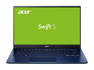 "Acer Swift 5 - 14"" Laptop Intel Core i7-1065G7 1.3GHz 16GB Ram 1TB SSD Windows 10 Home 