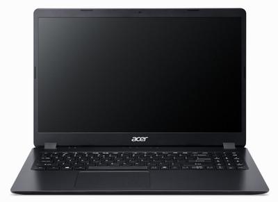 "Acer Aspire 3 - 15.6"" Laptop Intel Core i5-1035G1 1GHz 8GB Ram 256GB SSD Windows 10 Home | A315-56-594W"