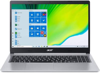 "Acer Aspire 5 - 15.6"" Laptop AMD Ryzen 7 4700U 2GHz 8GB Ram 512GB SSD Windows 10 Home | A515-44-R2SA"