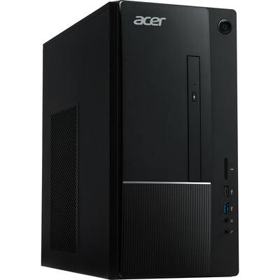 Acer Aspire TC Desktop Intel Core i5-10400 2.9GHz 12GB Ram 512GB SSD Windows 10 Home | TC-895-UA92 | Scratch & Dent