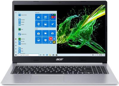 "Acer Aspire 5 - 15.6"" Laptop Intel Core i5-1035G1 1GHz 8GB Ram 512GB SSD Windows 10 Home | A515-55G-57H8 | Scratch & Dent"